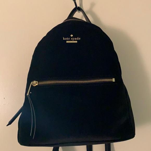 kate spade Sammi Mini Backpack